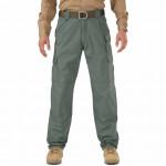 Брюки 5.11 Tactical Pants - Mens, Cotton green