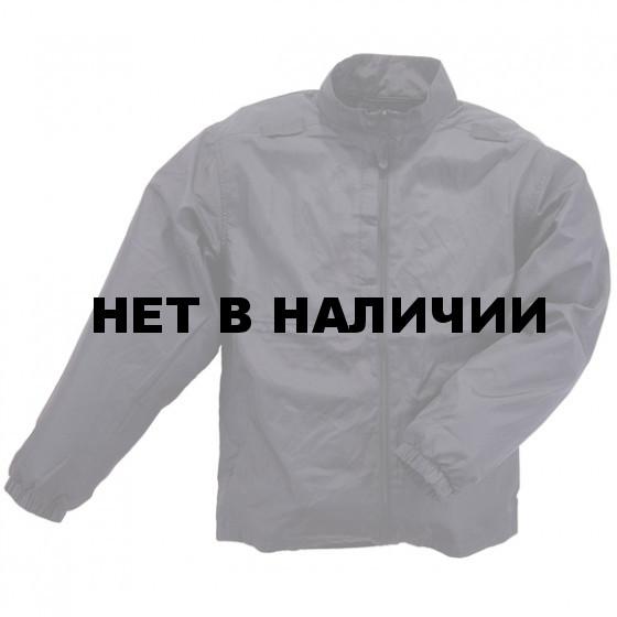 Куртка 5.11 Packable Jacket sheriff green