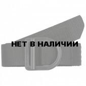 Ремень 5.11 Trainer Belt - 1 1/2 Wide tundra 2XL