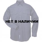 Рубашка 5.11 Tactical Shirt - Long Sleeve, Cotton sage