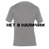 Футболка 5.11 Loose Fit Crew Shirt white