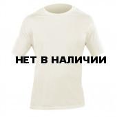 Футболка 5.11 Loose Fit Crew Shirt tan
