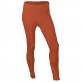 Термобелье жен брюки Arctic Polartec micro 100 Henna
