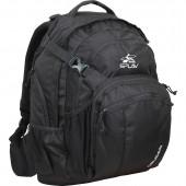 Рюкзак Cruiser черный