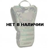 Рюкзак Hydropack woodland