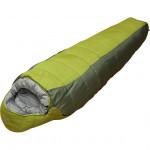 Спальный мешок Sherpa 300 Зеленый R