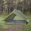 Палатка Skif 4 камуфлированная