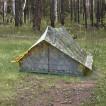 Палатка Skif 4 (хаки)