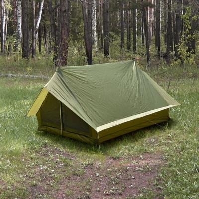 Палатка Skif 3 (хаки)