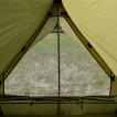 Палатка Skif 2 камуфлированная
