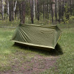 Палатка Skif 2 (хаки)