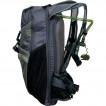 Рюкзак Cyclon зеленый