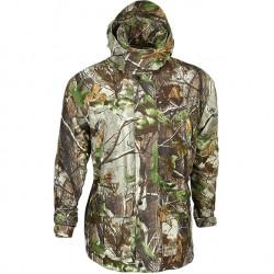 Куртка утепленная Realtree APG HD