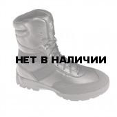 Ботинки 5.11 HRT Urban Boot black