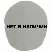 Шапка флисовая 5.11 Watch Cap green L/XL