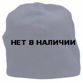 Шапка флисовая 5.11 Watch Cap dark navy S/M