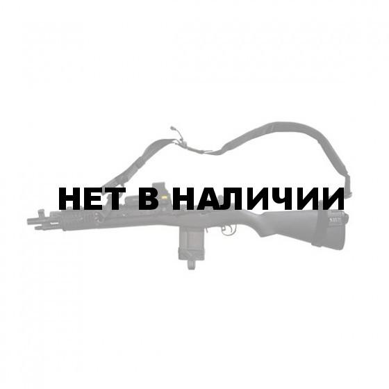 Оружейный ремень 5.11 VTAC 2 Point Padded Sling Black