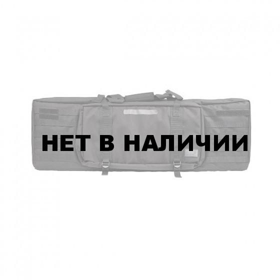 Оружейный чехол 5.11 36 Gun Case (Carbine) black