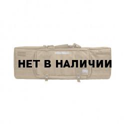 Оружейный чехол 5.11 36 Gun Case (Carbine) flat dark earth
