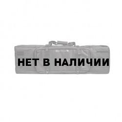 Оружейный чехол 5.11 42 Gun Case (Shotgun) black