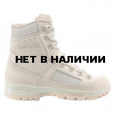 Ботинки Lowa Elite Desert khaki
