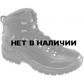 Ботинки Lowa Renegade GTX mid TF