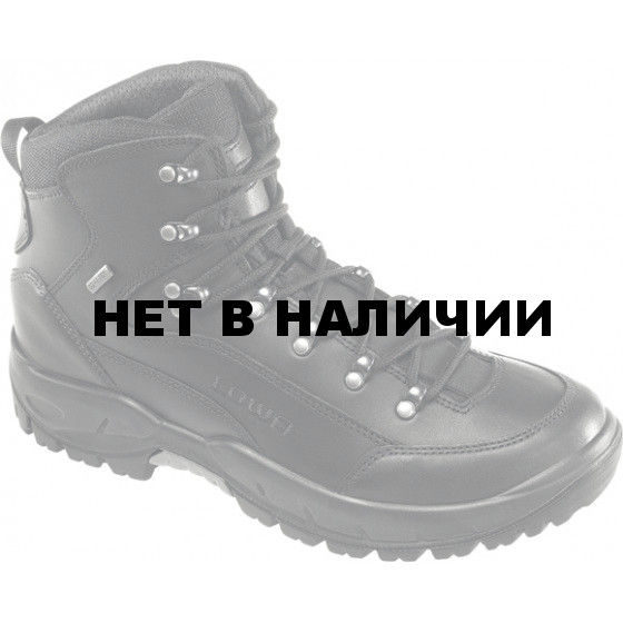 Ботинки Lowa Renegade GTX mid TF, производитель Lowa Sportschuhe ... c1e1a8045c4