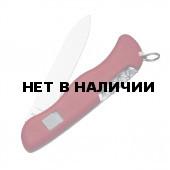 Нож Victorinox 0.8823