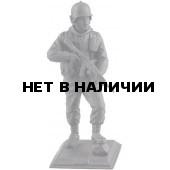 Фигурка сувенирная 120-42 Боец Спецназа ФСБ