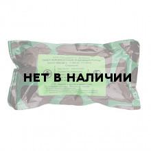 Пакет перевязочный АВ-3