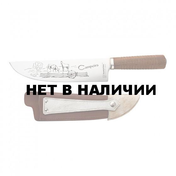 Нож Gaucho бол. 26081 (Tramontina)