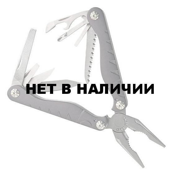 Инструмент 13 в 1 PLBG01H (RemiLing)