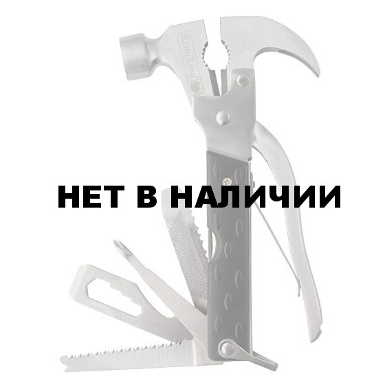 Инструмент универсальный PLB319LB (RemiLing)