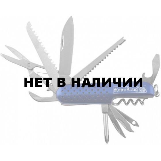 Нож 15 в 1 PLB2015B (RemiLing)