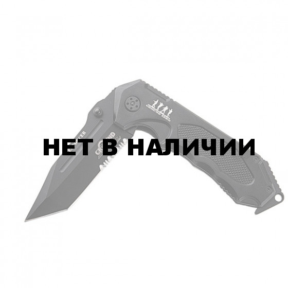 Нож складной Enforcer (Ground Zero)