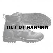 Ботинки Light Assault Boots Black Blackhawk