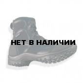 Ботинки Light Assault Boots Coyote Tan Blackhawk