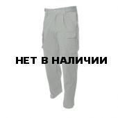 Брюки Tactical Pants Olive Drab BLACKHAWK