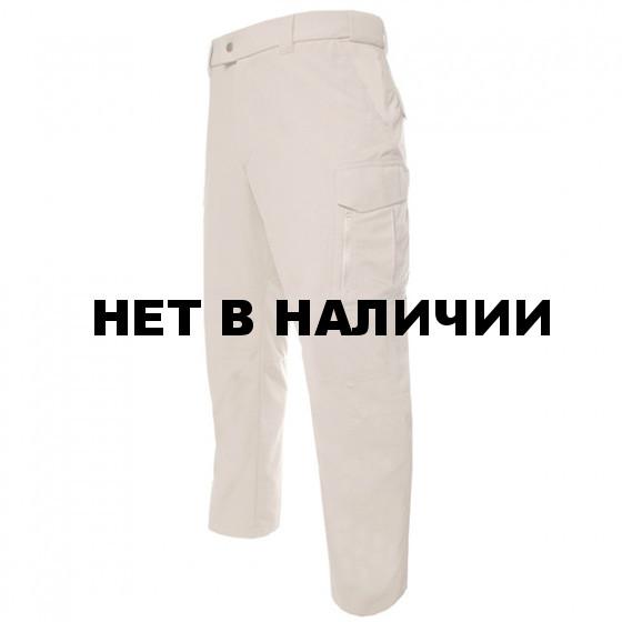 Брюки TNT Ops Pants BLACKHAWK