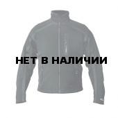 Куртка Operations Jacket Black BLACKHAWK