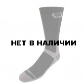 Носки Light Weight Boot Socks Black BLACKHAWK