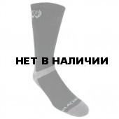 Носки Medium Weight Boot Socks Black BLACKHAWK