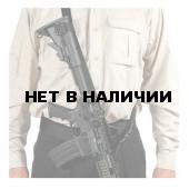 Оружейный ремень Universal SWIFT Sling (3-PT) Black BLACKHAWK