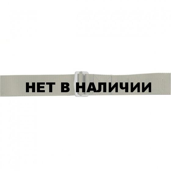 Ремень поясной Universal BDU Belt Olive Drab BLACKHAWK