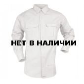 Рубашка Tactical Shirt Long Sleeve Olive Drab BLACKHAWK