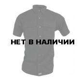 Рубашка с коротким рукавомом Tactical Shirt Short Sleeve Olive Drab BLACKHAWK