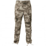 Брюки ACU Trouser 65P/35C Multicam Propper