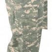 Брюки ACU Trouser 65P/35C Digital Woodland Propper