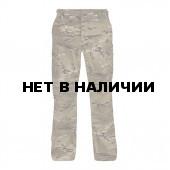 Брюки BDU Trouser 65P/35C MultiCam Propper