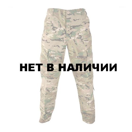 Брюки MultiCam Combat Trouser 65P/35C Propper